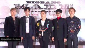Rekomendasi Film Dokumenter Grup Idol Korea Selatan