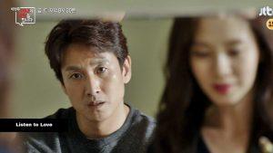 Drama Korea Bertemakan Keluarga dan Pernikahan.