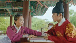 Drama Korea dengan Rating Tinggi di Minggu Kedua Februari 2021